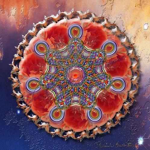 Seshet's Portal
