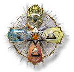 Elemental Cross.png