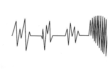 Coeur Infini.jpeg