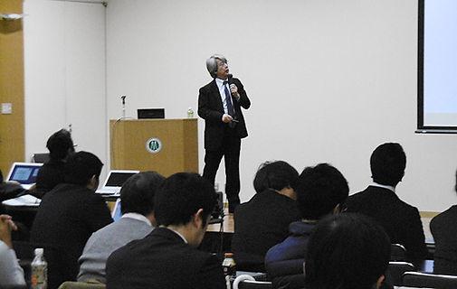 革新的医薬・核酸医薬開発シンポジウム.jpg