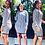 Thumbnail: Designer dress