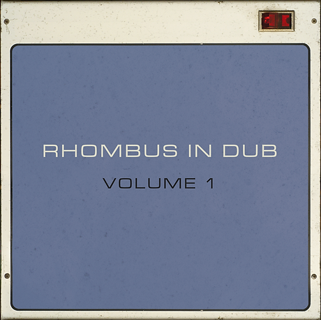 Rhombus in Dub Vol.1 cd pocket.png