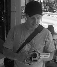 Image 2 at frame 2.jpg