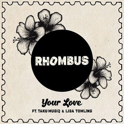 Rombus_your_love_FT.jpg