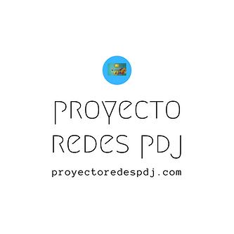 logoproyecto.png