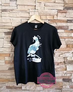 camiseta SeaShe negro.jpg