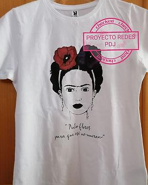 camisetaMiFrida.jpg