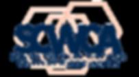 SCWCA Logo.png