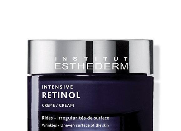 Intensif Crème Rétinol