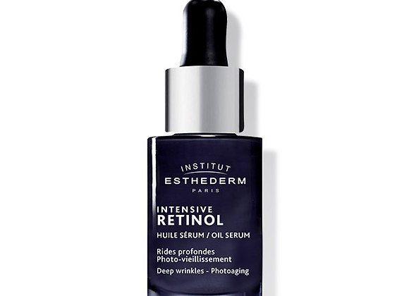 Intensif Retinol Sérum Esthederm