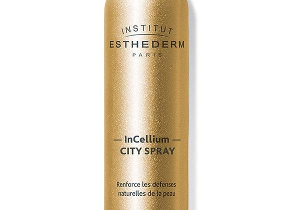 City Protect Spray InCellium