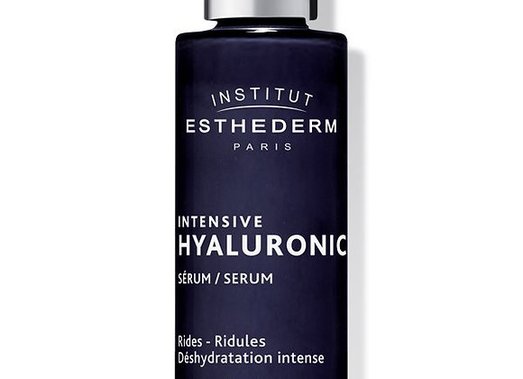 Intensif Hyaluronic Sérum