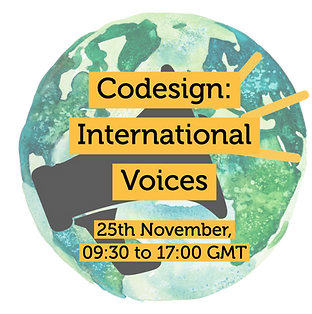 Codesign international conference