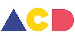 ACD logo_colour.jpg