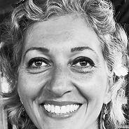 Dr Noha Nasser.jpg