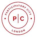 Participatory City