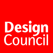 Design Council event - call for case studies