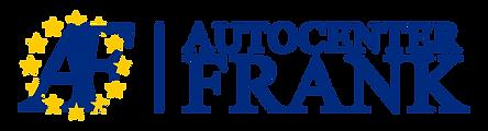 Logo_Blau_Apricot.png