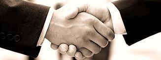 Handshake _edited_edited.jpg