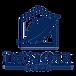 Logo #223.png