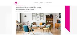 Opinion Article by Nuno Matos Cabral