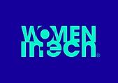 womenintech-awards.png