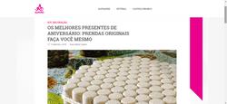 Article at CC Alegro
