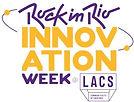 Rock_In_Rio_InnovationWeek-1024x576.jpg