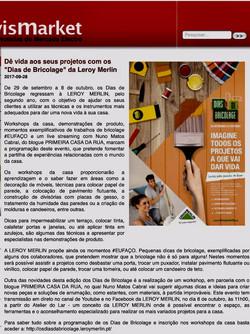 Workshop by Nuno Matos Cabral Design Stu