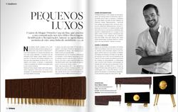 Nuno Matos Cabral _ URBANA Magazine