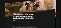 Nuno Matos Cabral Design Studio