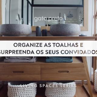 Tips by Nuno Matos Cabral Design Studio