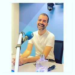 Nuno_Matos_Cabral___Rádio_Renascença
