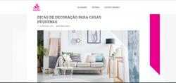 Opinion Article by Nuno Matos Cabral 1