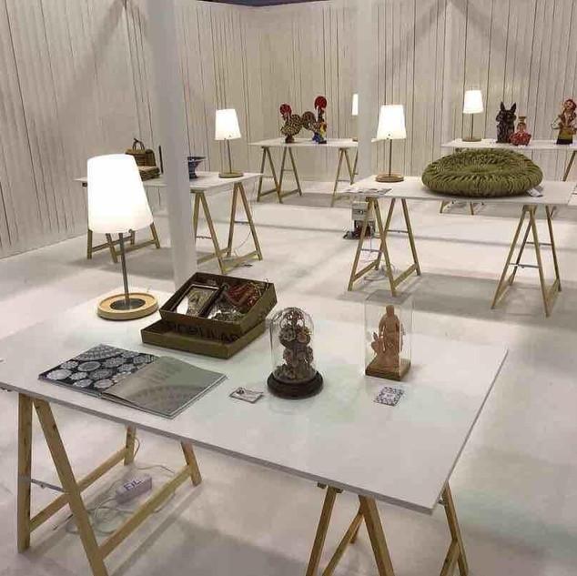 Installation, Workshop 20.18 by Nuno Matos Cabral