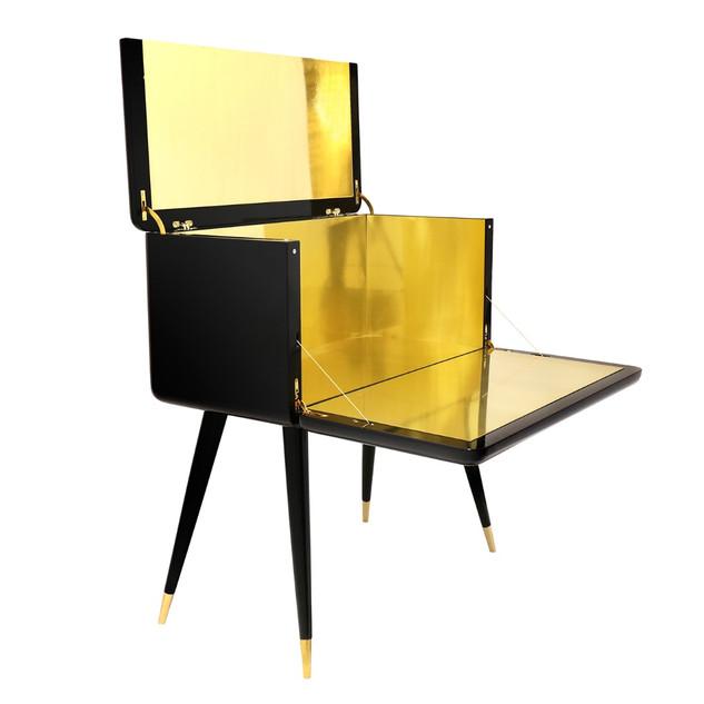 black-box-cupboard-3 by Nuno Matos Cabral for AR