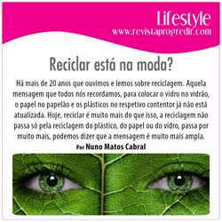 Artigo para revista - Nuno Matos Cabral