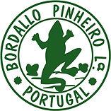 bordallo_pinheiro_logo_nuno_matos_cabral