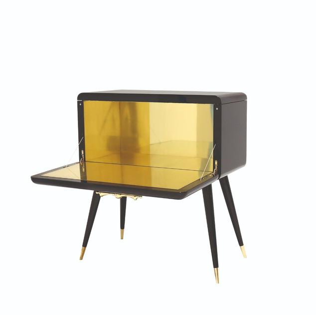black-box-cupboard-2 by Nuno Matos Cabral for AR