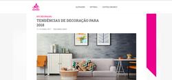 Opinion Article by Nuno Matos Cabral 2