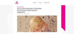 Opinion Article by Nuno Mato Cabral