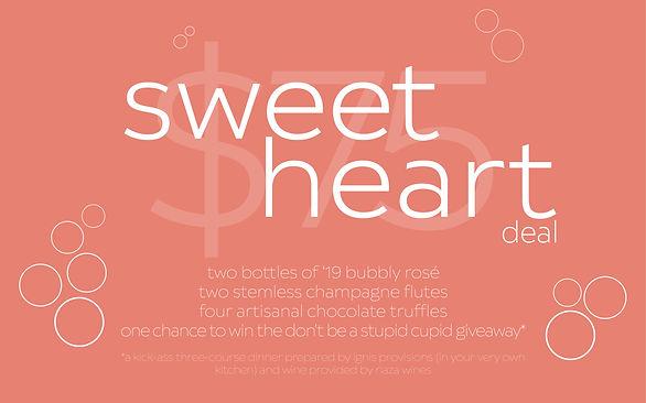 swetheart deal-01.jpg