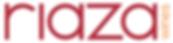 Riaza logotype-01.tif