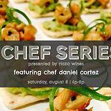 chef series 8-8-20-01.jpg