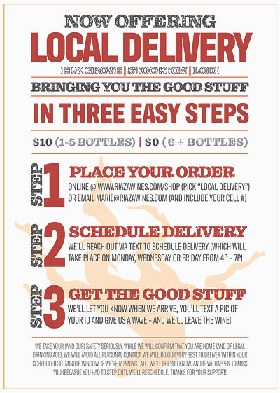 delivery 2_Poster 2- A4.jpg