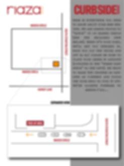 curb side service-01.jpg