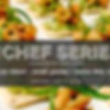 chef series 5-9-20-01.jpg