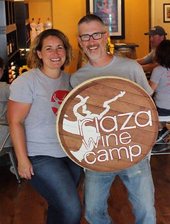 wine%20camp%20pic_edited.jpg