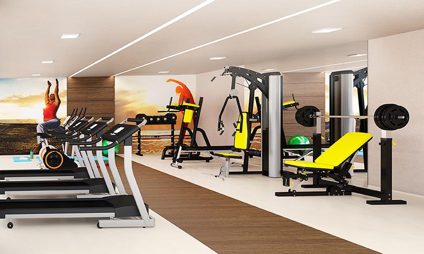 Espaço_Fitness.png