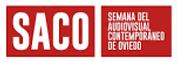 Semana del Audiovisual Contemporáneo de Oviedo.
